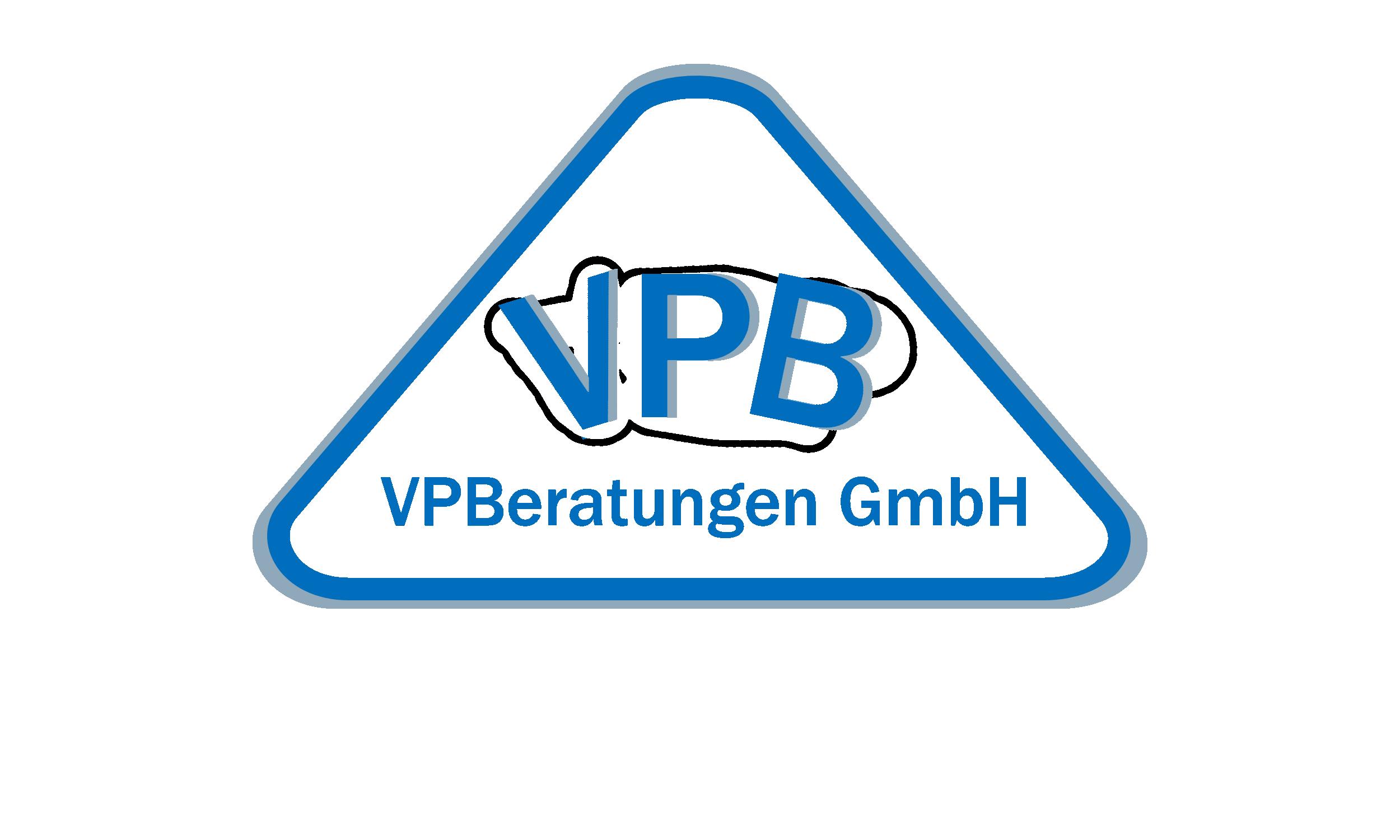 VPBeratungen GmbH